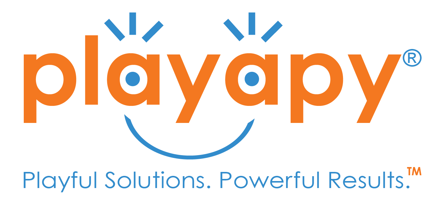 Playapy - Playful Solutions. Powerful Results.